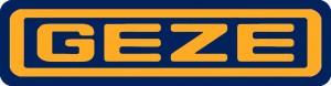 GEZE-logo02-300x78