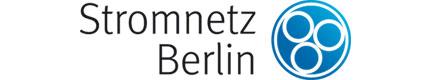 Seite-1_Logo_SB_CMYK.jpg_27620197